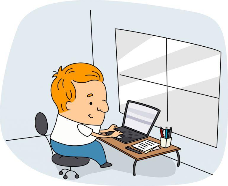 Зачем вести свой блог. Как увеличить аудиторию блога