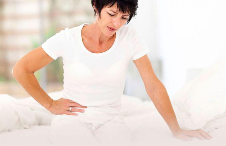 Лямблиоз: симптомы заболевания у взрослых и детей