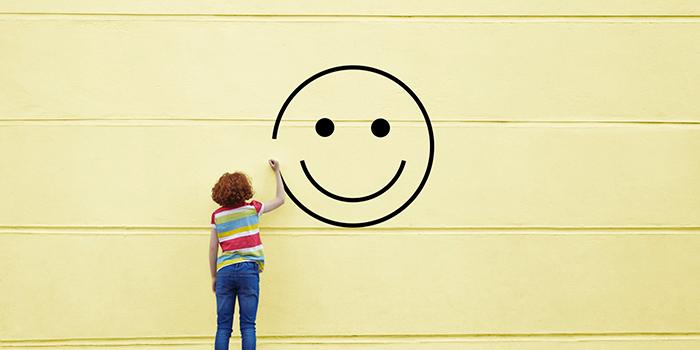 4 звички, які зроблять вас щасливішим