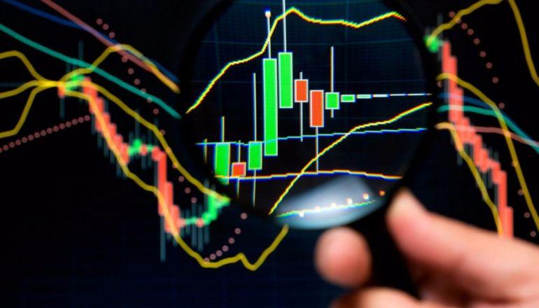Основы работы с инновационными бинарными опционами