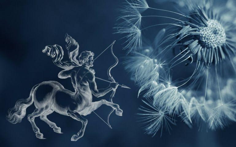 Бизнес гороскоп для овна на 2016 год