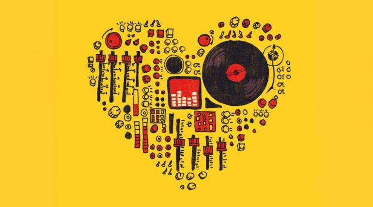 Музыка для поднятия настроения. Музыка для хорошего настроения слушать