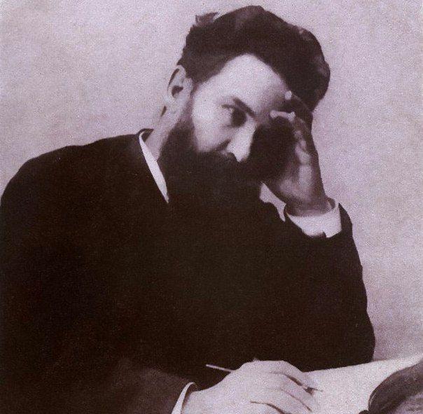 Роль парадокса в творчестве В.Г. Короленко