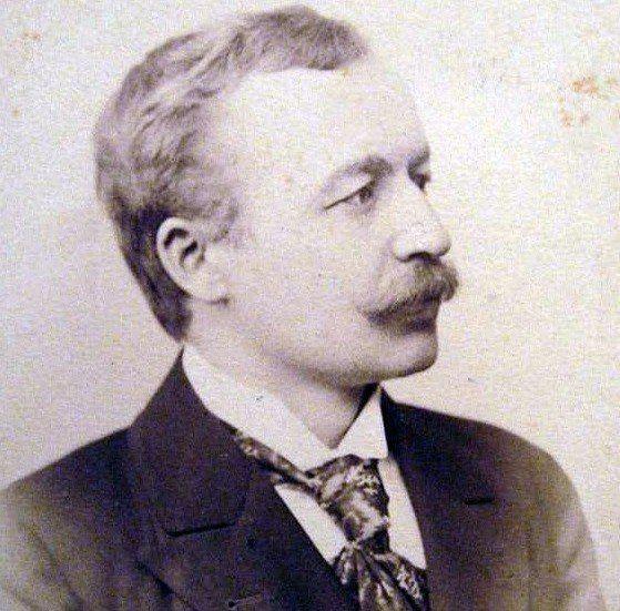 Біографія Осипа Маковея
