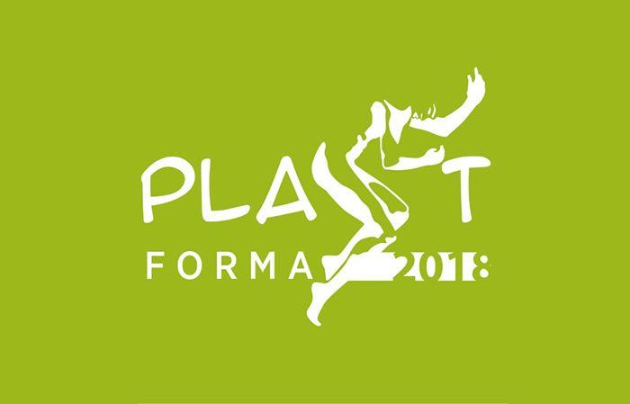 ПлаSтформа Минск-2018. VI открытый форум экспериментальных пластических театров