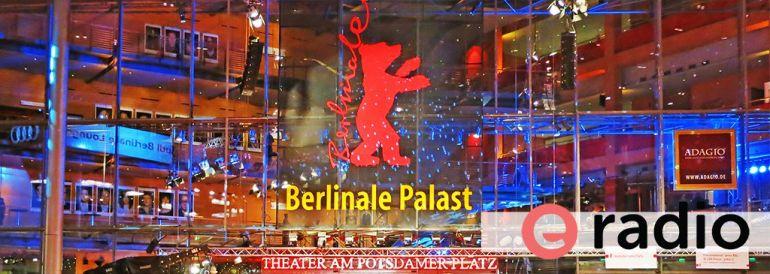 Новинарня - Берлінале 2016