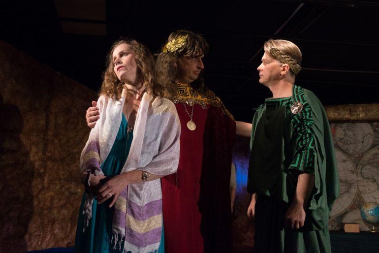 Афиша спектаклей в спб на декабрь оперный театр екатеринбург официальный сайт афиша