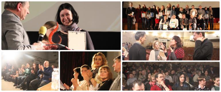 Открыт прием заявок на участие в IV Международном кинофестивале «Свет»
