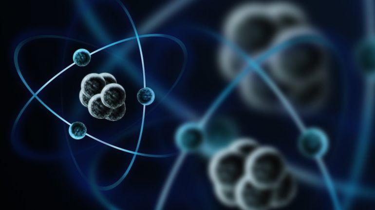 Главная загадка квантовой механики