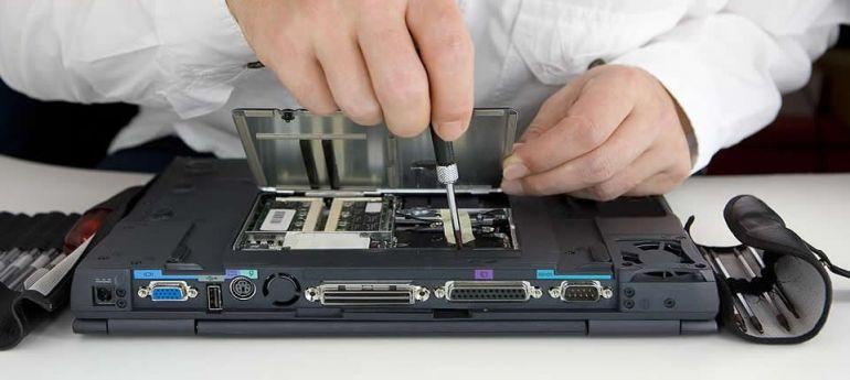 Картинки по запросу Центр ремонта ноутбуков