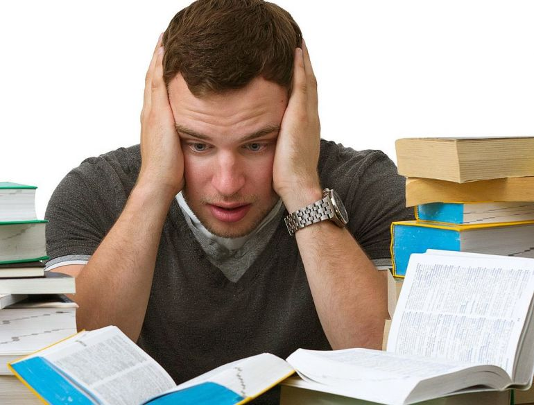 Как написать дипломную работу за дней Диплом за 5 дней