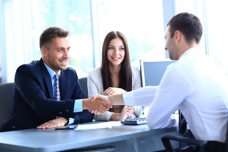бесплатно проверить бизнес-партнёра
