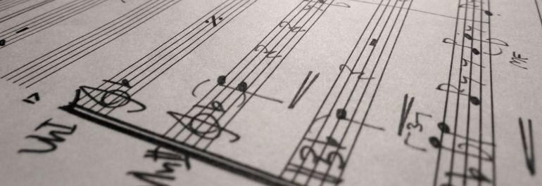 Соціальна функція музики