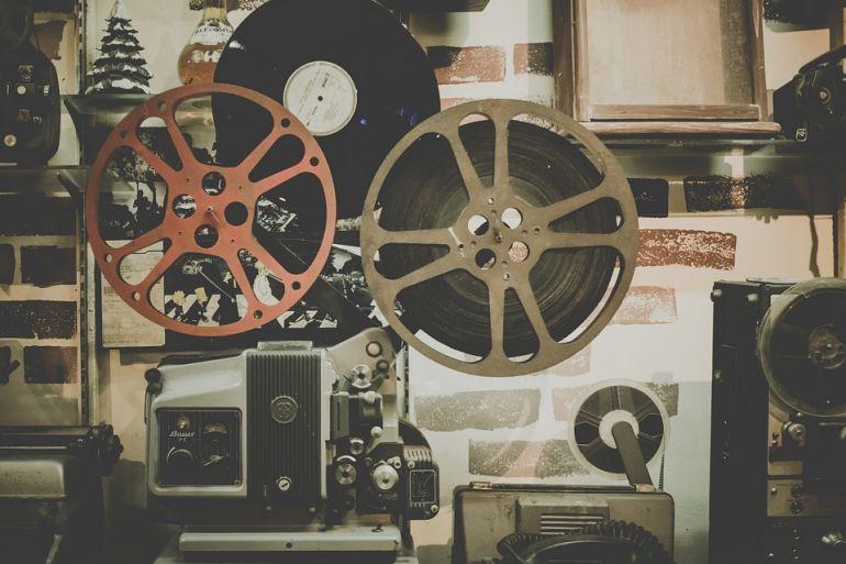 10 фільмів, від яких важко відірватися