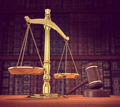Инновационное высшее образование юридическое