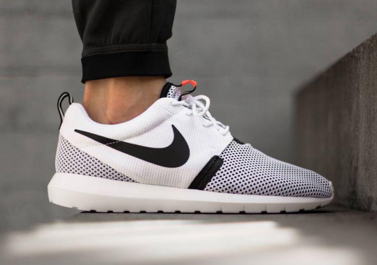 839fbb4979be18 Обувь Nike - это лучшее качество и залог спортивных успехов