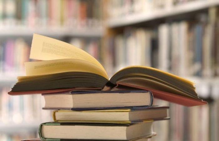 Актуальность вопроса «что почитать?» в наши дни