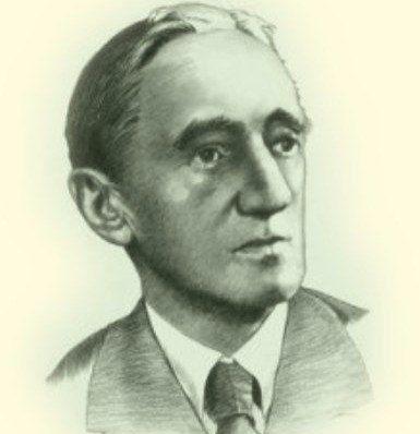 Биография Ивана Шмелёва
