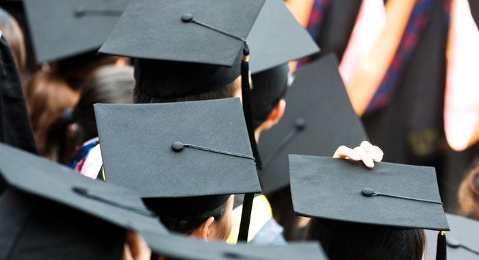 Школ и вузов им борьбу в категориях мастер класс для начинающих #8
