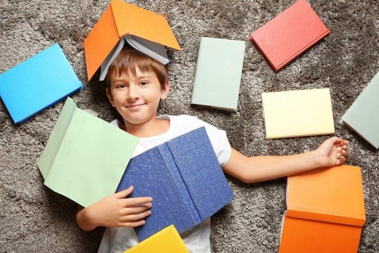 готовые домашние задания по физике, химии и русскому языку