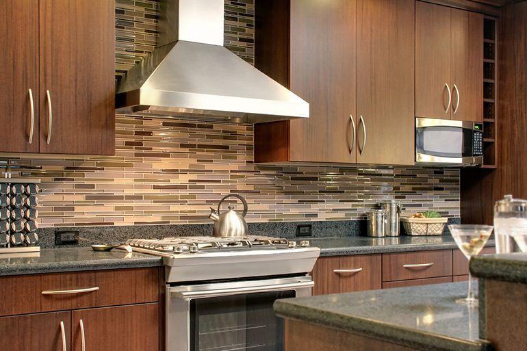 кухонная плита как выбрать