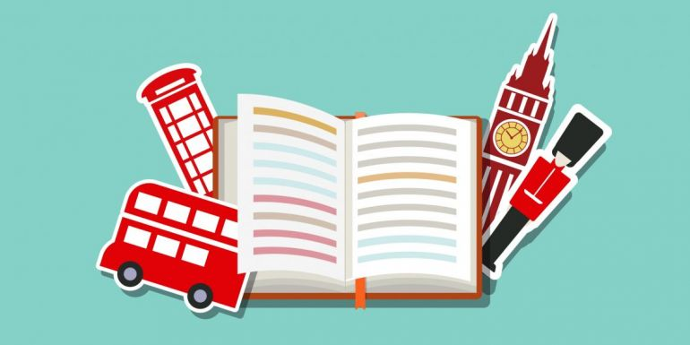 адаптированные книги на английском