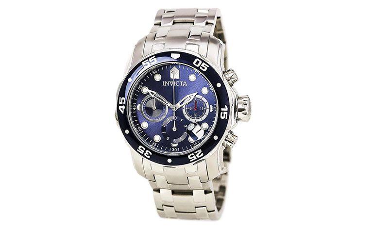99cffe91 Не знаете, где купить элитные часы? Представляем ТОП-5 ломбардов ...