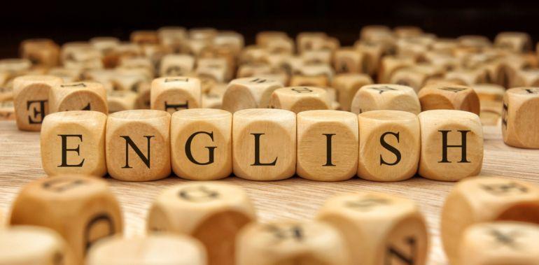 Как эффективно запоминать английские слова