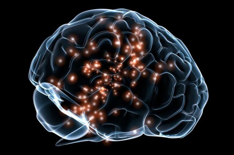 Нейросессии Интераура