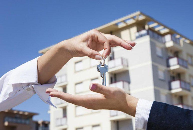 Покупка квартиры через ЖК БестВей