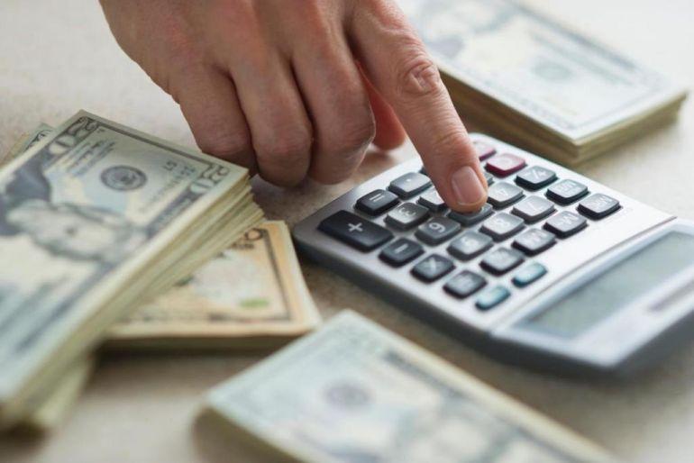 Сравни ру кредиты наличными октябрьский
