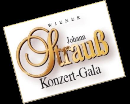 Wiener Johann Strauß Konzert-Gala. K&K Philharmoniker. Афіша Львів 2018