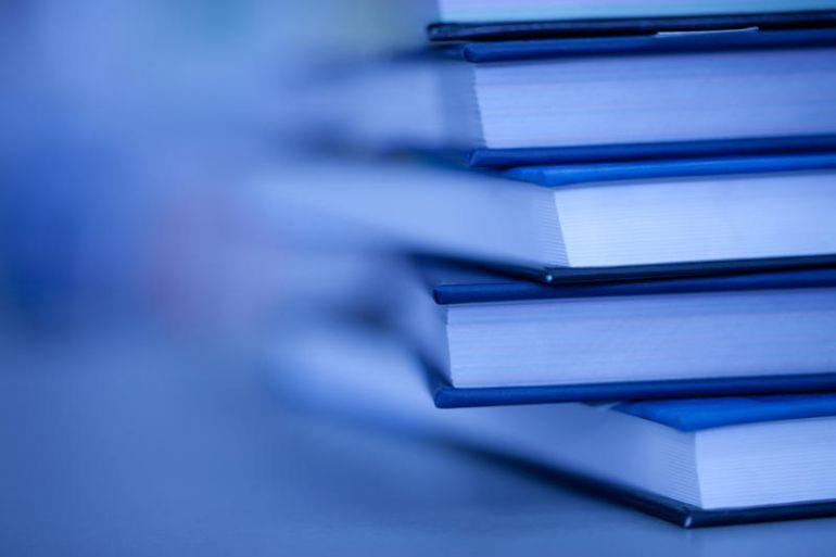 Патрик Д. Смит Высший долг литературы — не выдумка