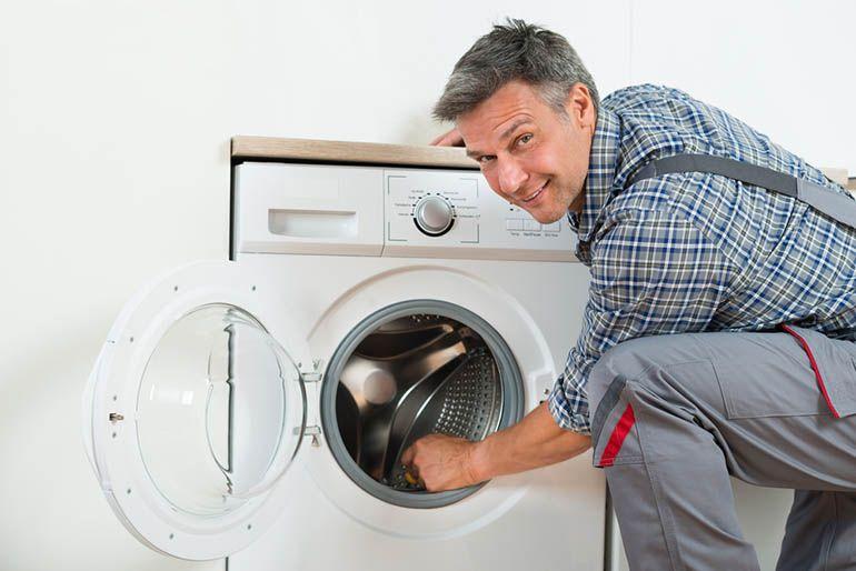 картинка ремонт стиральных машин позняки