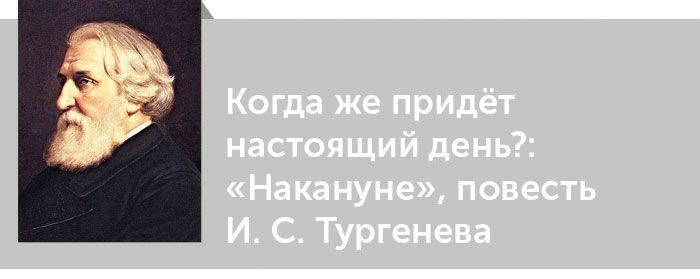 pomog-vozbuzhdennoy-krasivoy-podruge-udovletvoritsya-prodavets-seksshopa-trahaetsya-s-tremya-devushkami