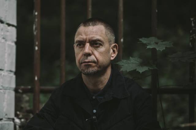Сергій Міхалок презентував новий кліп на пісню «Ронін». Новини культури 2018