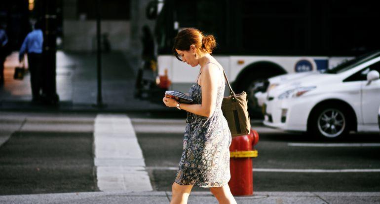 Как с пользой проводить время в дороге: 7 советов