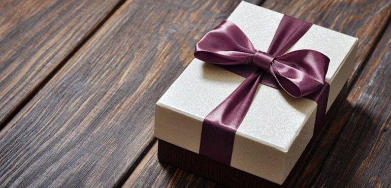 Картинки по запросу подарок для мужчины