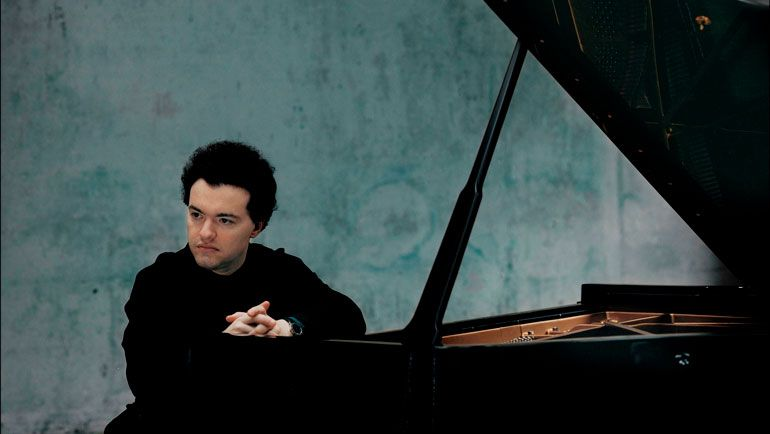 Прощальные концерты Зубина Меты. Израильский филармонический оркестр. Афиша 2019