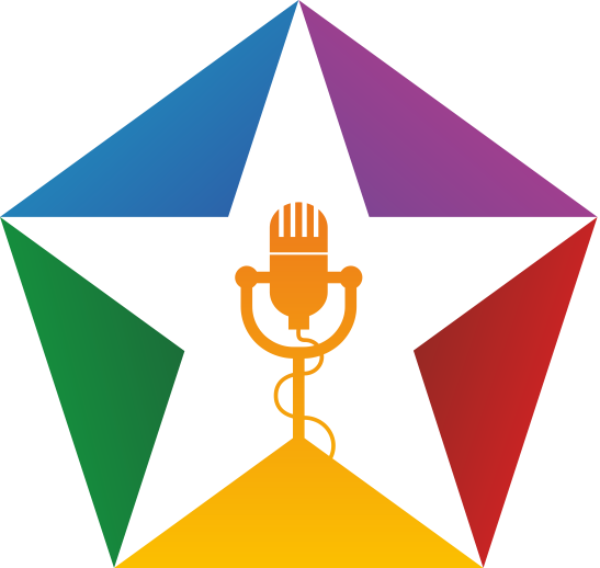 Международный творческий фестиваль-конкурс «Молодые таланты» 2016