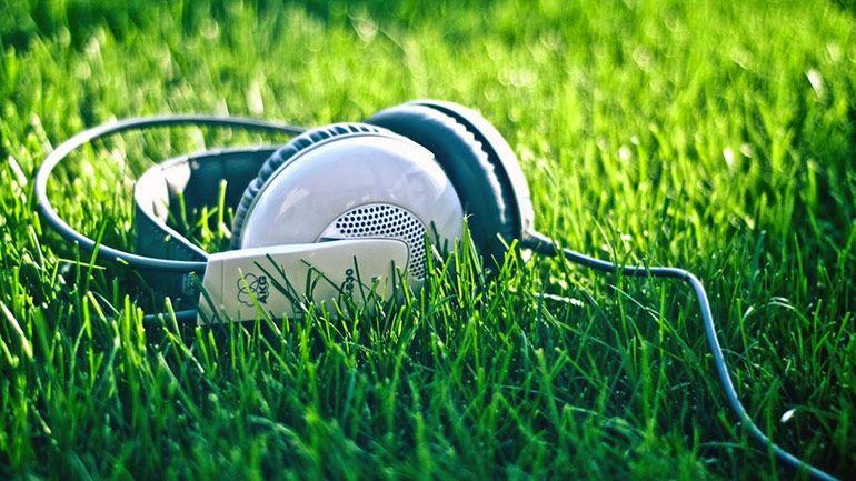 хорошие наушники хорошая музыка лучшие треки для прослушивания в