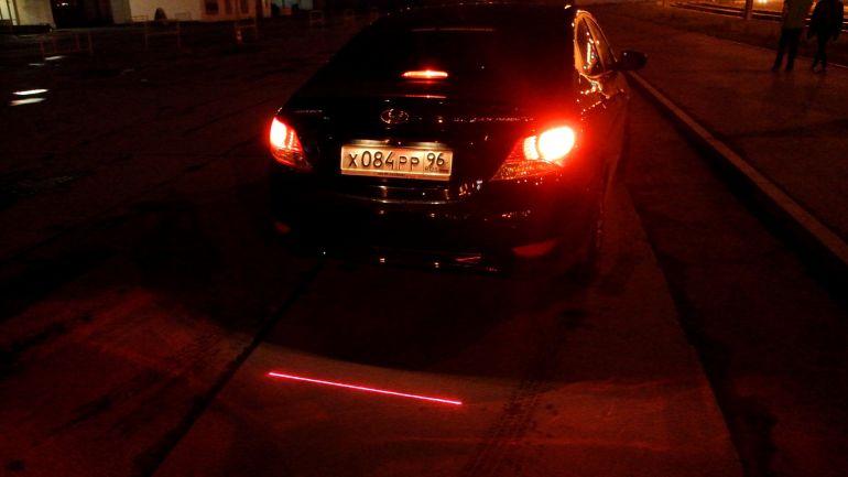 купить лазерный стоп сигнал на авто казань Тамбов, Марьиной Рощи