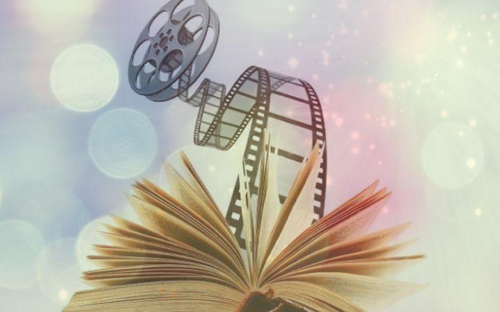 Фильмы по мотивам книг