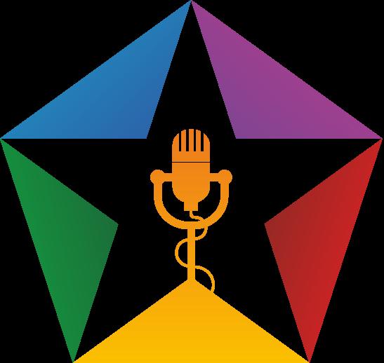 Международный творческий фестиваль-конкурс «Молодые таланты» 2017