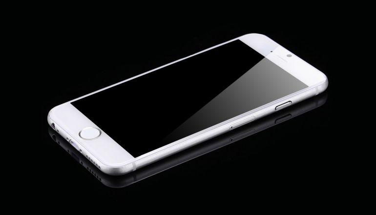 Что делать, если айфон резко выключился и его не получается включить