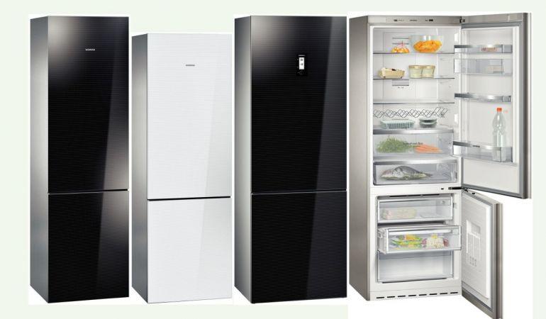 Может ли обычный холодильник работать на солнечных батареях