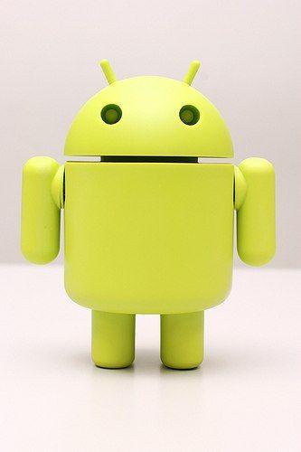 LIFE-TIME: Инженерные коды для «Андроид»