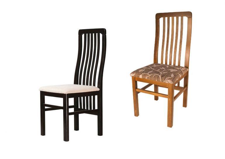 Распродажа стульев как использовать кэшбэк мегафон