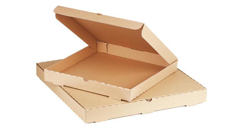 ПечатьСтакановрф бумажная одноразовая посуда, срочное