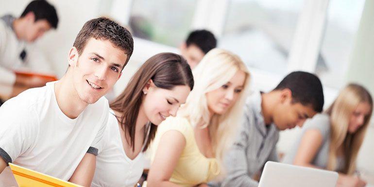 Повышение уникальности студенческих работ